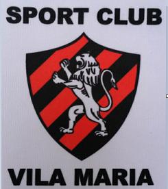 SPORT CLUB VILA MARIA