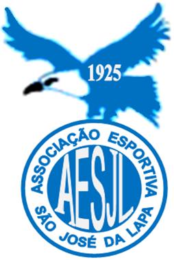 A.E.S.J.