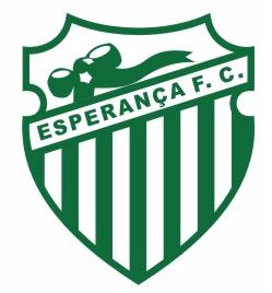ESPERANÇA FUTEBOL CLUBE