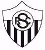 RETIRO SPORT CLUB