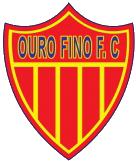 OURO FINO F.C.