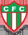 CAMPOLINA FUTEBOL CLUBE