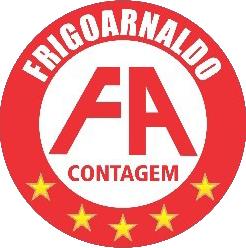 AD FRIGOARNALDO