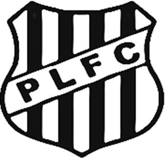 PEDRO LEOPOLDO FC