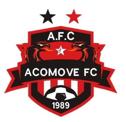 ACOMOVE FC