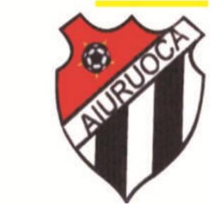 AA AIURUOCA