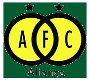 ALIANCA FC