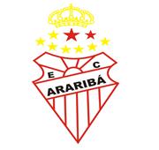 ARARIBA EC