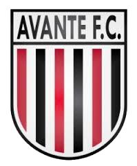 AVANTE FC