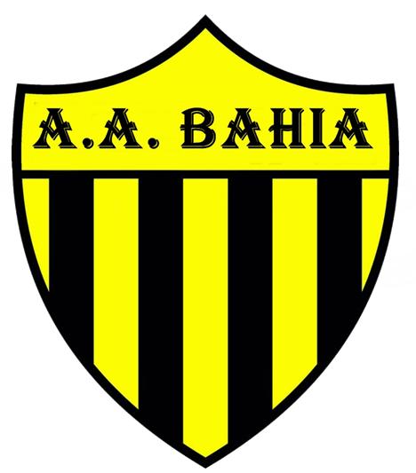 AA BAHIA