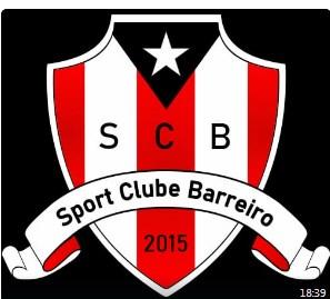 SAO PAULO BARREIRO FC