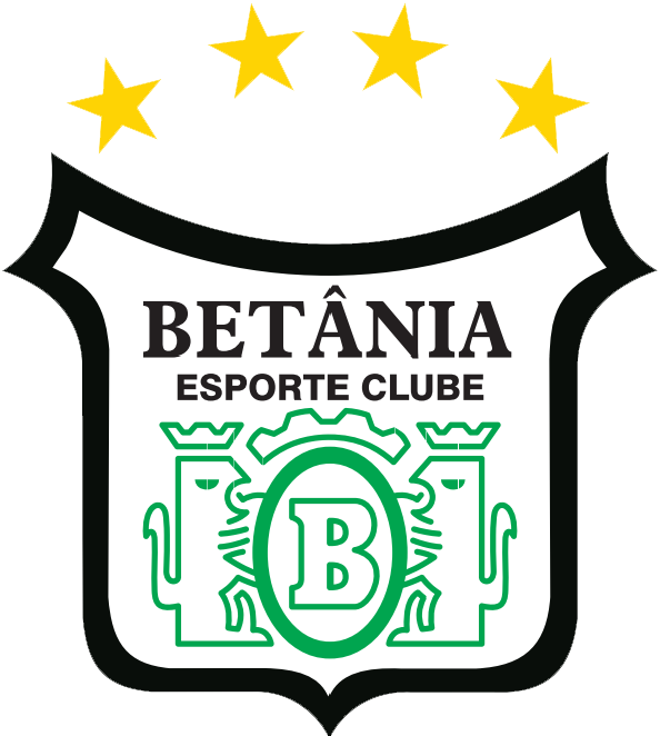 BETANIA EC