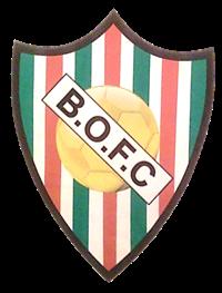 BOLA DE OURO FC
