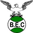 BONFINENSE EC