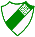 CAMPO VERDE FC