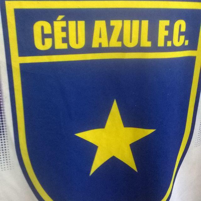 CEU AZUL FC