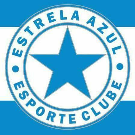 ESTRELA AZUL EC