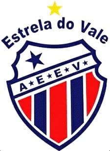 AE ESTRELA DO VALE