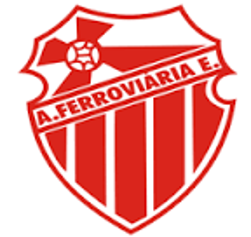 A FERROVIARIA E
