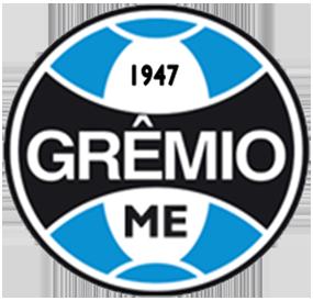 GREMIO MINEIRO