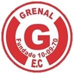 GRENAL EC