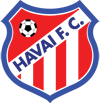 HAVAI FC