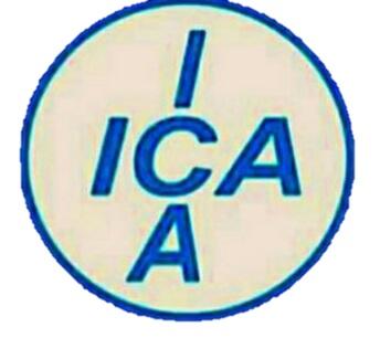 ICA FC