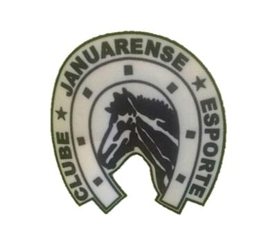 JANUARENSE EC