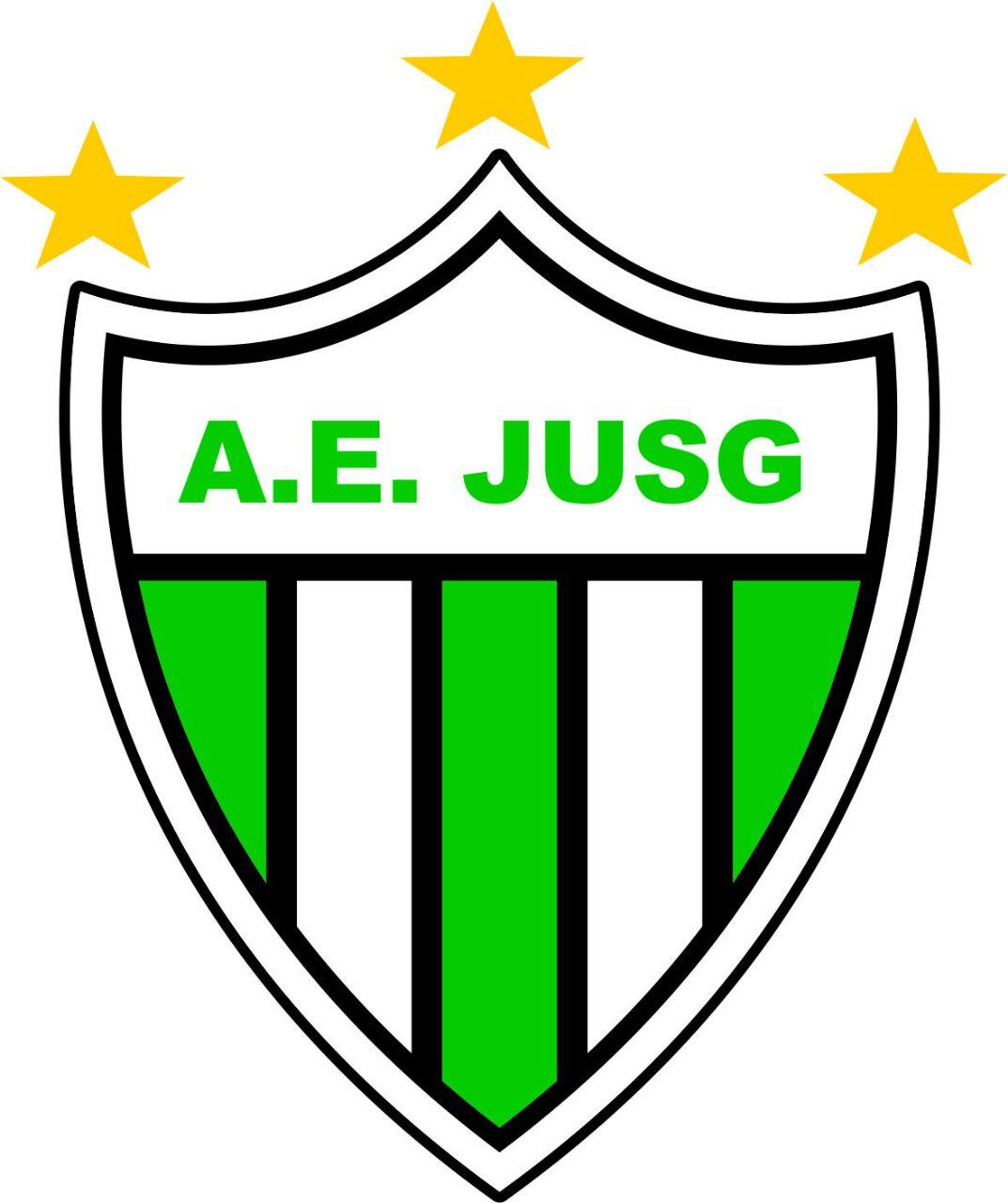 AE JUSG