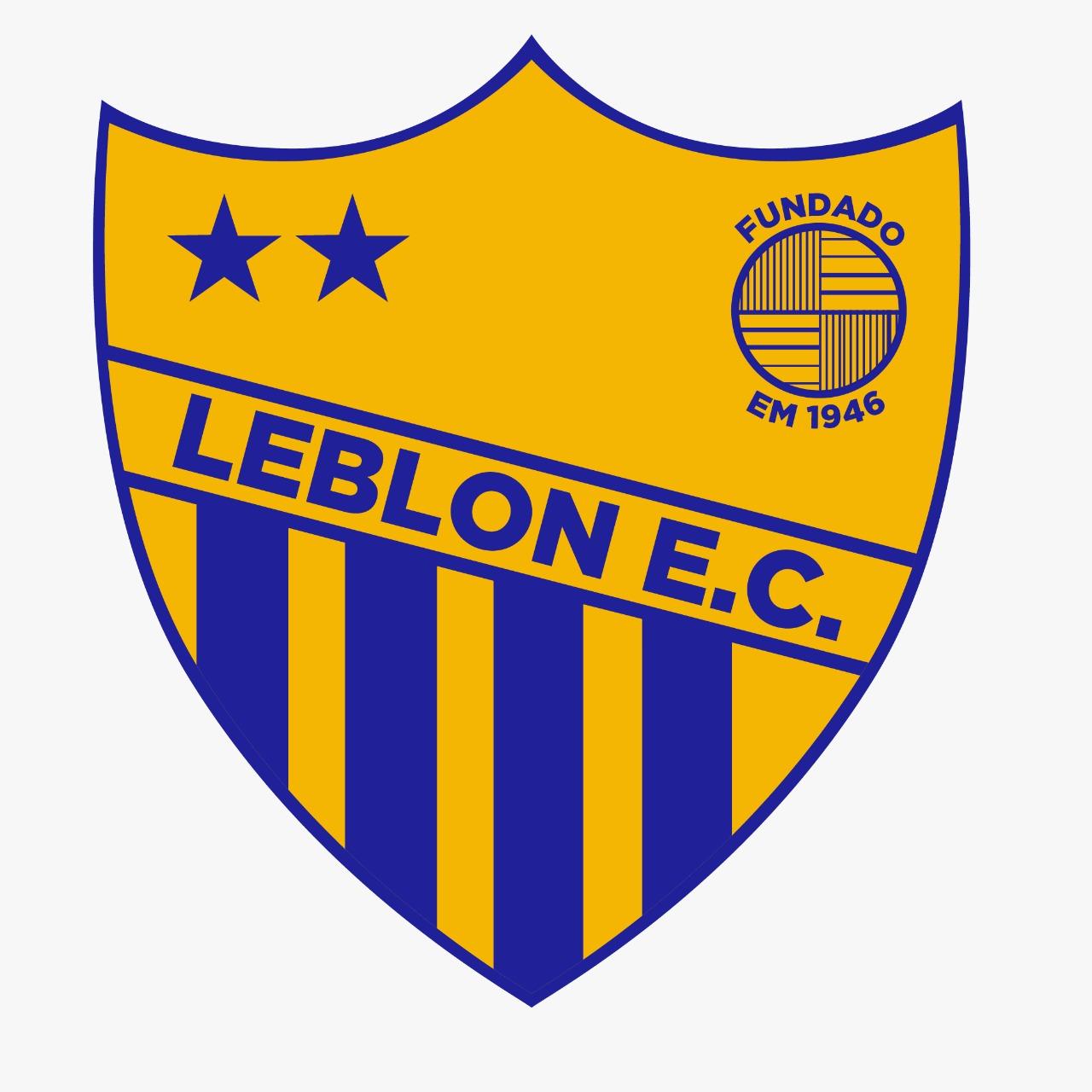 LEBLON EC