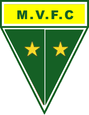 MONTE VERDE FC