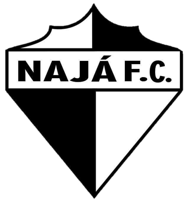 NAJA FC