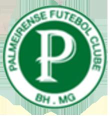 PALMEIRENSE FC