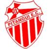 PITANGUI ESPORTE CLUBE