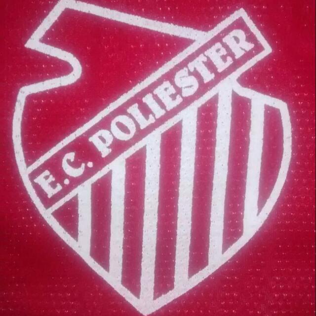 EC POLIESTER