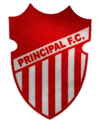 PRINCIPAL FC