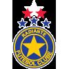 RADIANTE F.C.