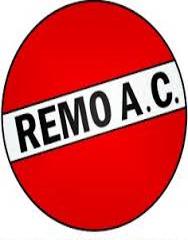 REMO AC