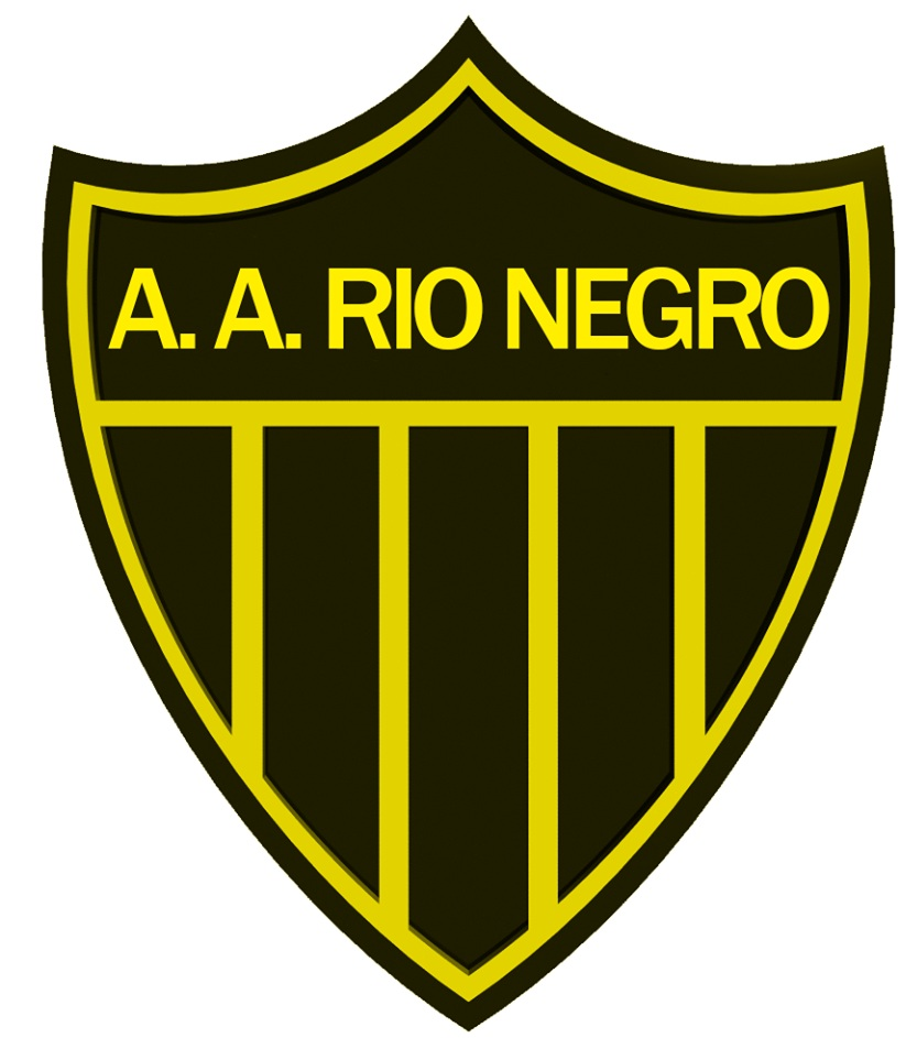 AA RIO NEGRO