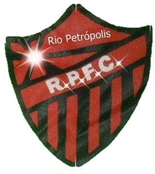 RIO PETROPOLIS FC