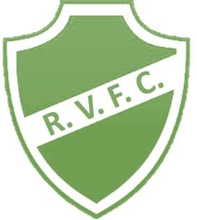 RIO VERDE FC