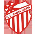 EC SANTA MARIA