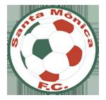 SANTA MONICA FC