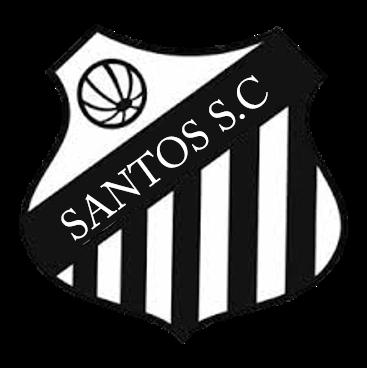 SANTOS SC