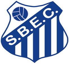 SAO BERNARDO EC