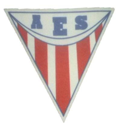 AE SAUDADE