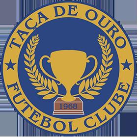 TACA DE OURO FC