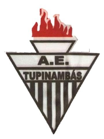 AE TUPINAMBAS