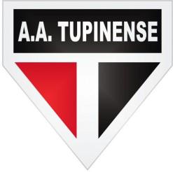 A.ATLÉTICA TUPINENSE