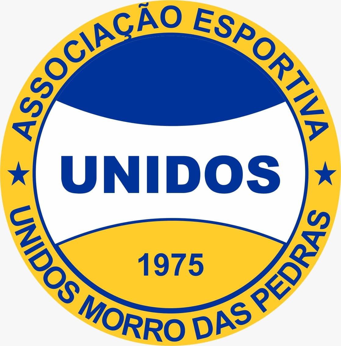 ASS.ESP.UNIDOS MORRO DA SPEDRA